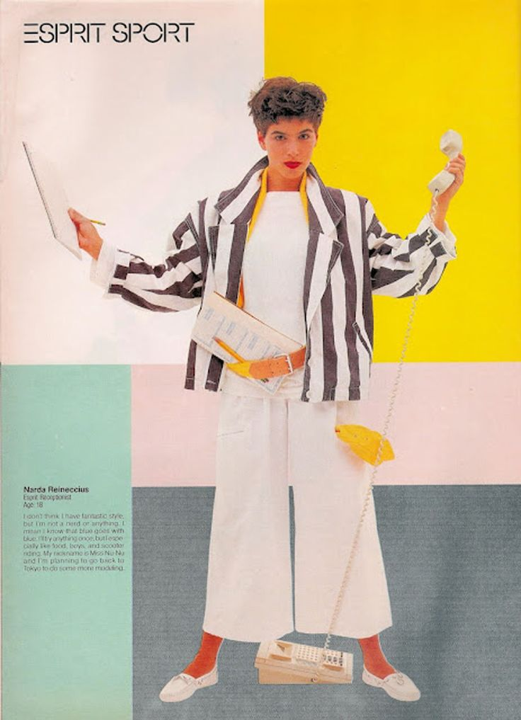 80s Vintage Clothing In The Uk Just Got Easier: 25+ Best Ideas About 80s Outfit On Pinterest