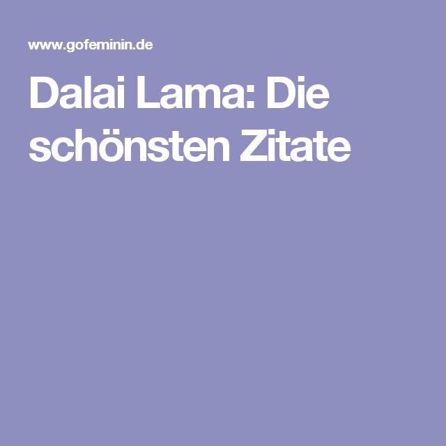 die besten 25 dalai lama zitate ideen auf pinterest. Black Bedroom Furniture Sets. Home Design Ideas