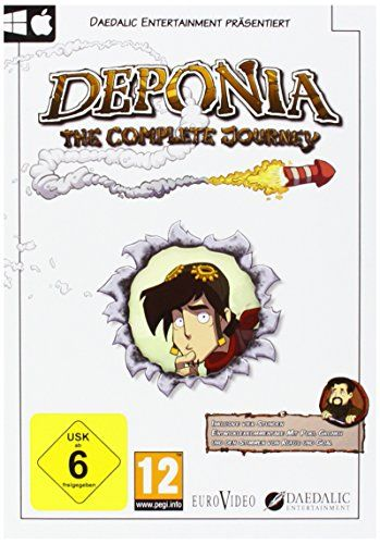 Deponia: The Complete Journey EuroVideo http://www.amazon.de/dp/B00JDYA0U4/ref=cm_sw_r_pi_dp_KCQfwb0APTJRX