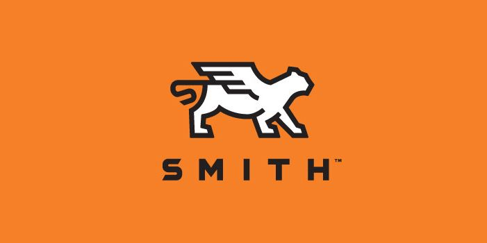 Smith Electric Vehicles | Strohl