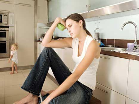 5 Estrategias para Enfrentar la Rutina Diaria Durante el Duelo. http://manejodelduelo.com/5-estrategias-para-enfrentar-la-rutina-diaria-durante-el-duelo/