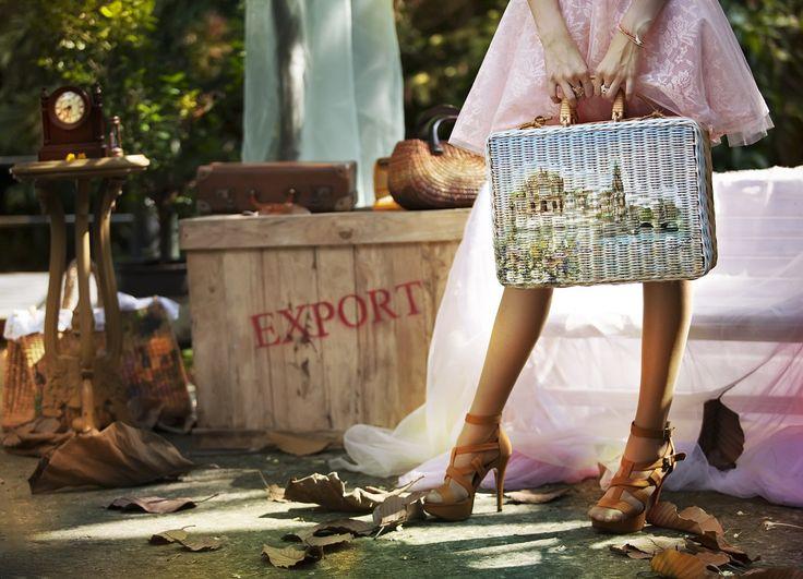 Kendinize bir #tarz yaratmak elinizde! #Fashion #Style www.adimadim.com.tr