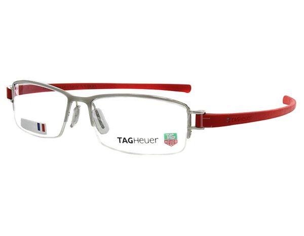 5349bea7132027 tag heuer lunettes de vue