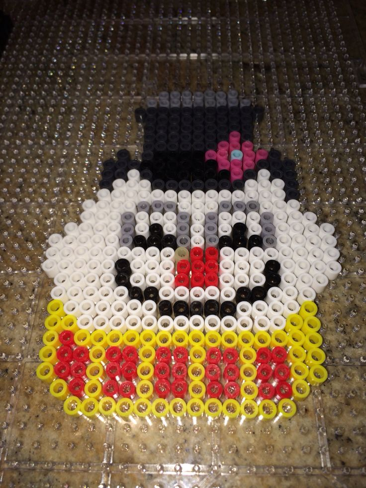 1000 images about perler beads on pinterest japanese for Koi fish beads