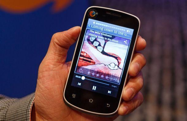 Des smartphones bientôt sous la barre des 15 euros