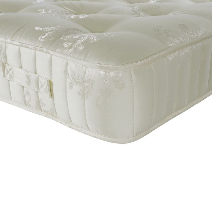 Pocket Sprung Mattresses Free Delivery Next Day Select Up To 50