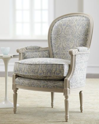 45 best Chairs images on Pinterest Armchairs, Antique furniture