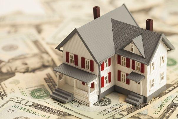 Home Worth Valuse Design Inpiration Improve Style Planning