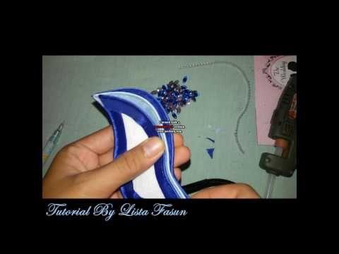 Tutorial Bros Bisban 03 - By Lista Fasun - YouTube