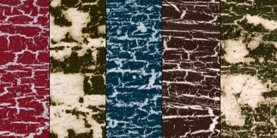 25 #Premium High Resolution #Textures And #Backgrounds
