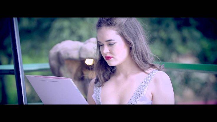 Wela The Nostalgia Official Video | Baljeet Singh Winkle | Mr. Vgrooves ...
