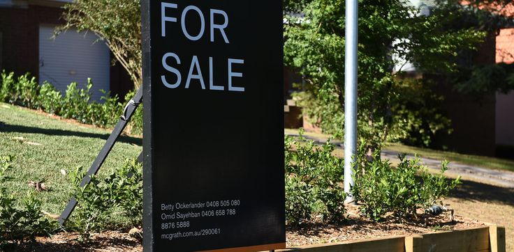 Budget 2017: government still tinkering with housing affordability