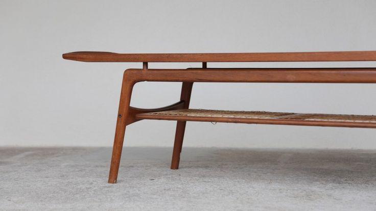 Table basse Hovmand Olsen | Danke Galerie
