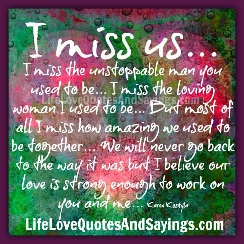 Sad I Miss You Quotes For Friends: 17 Best Ideas About I Miss U On Pinterest