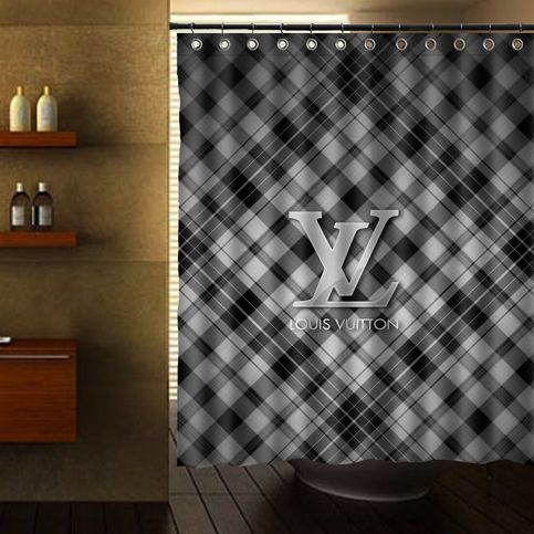 This+polyester+shower+curtain+is+able+to+print+a+vast+range+of+colors+with+a+fine+degree+of+detail.+In+addition,+this+tough+durable+fabric+allows+for+easy+cleaning.  Images+imprinted+using+heat+dye+sublimation+technique+for+lasting+effects.++Don't+hesitate,+Set+the+theme+of+bathroom+with+a+pers...