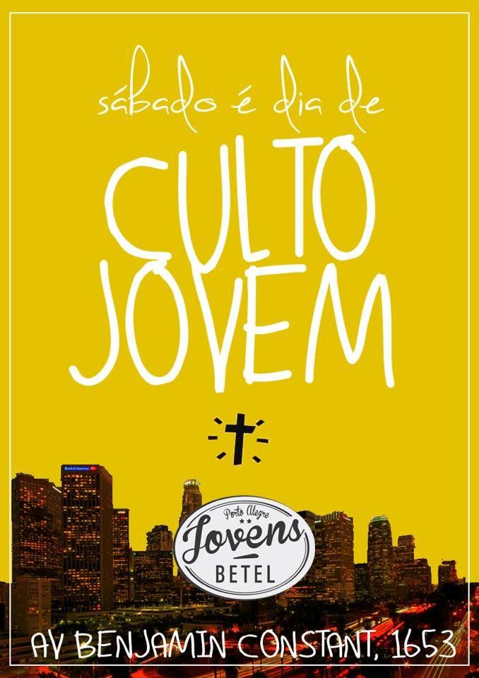 Produzido por: Asaph Ximenes #culto #jesus #arte #yellow