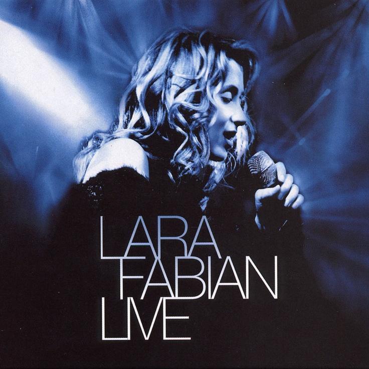 Lara_Fabian-Live-Frontal[1]