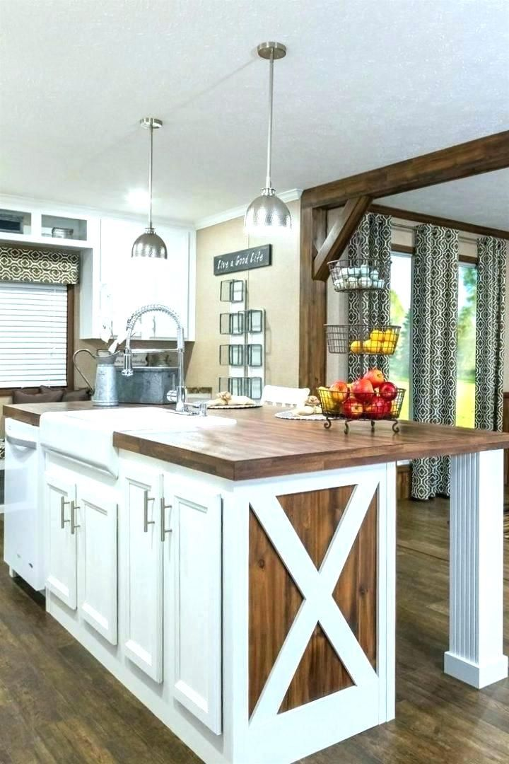 single wide mobile home kitchen remodel mobile home kitchen remodel before and after sin u2026  with
