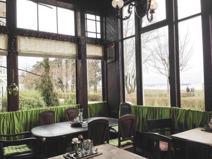 Viac ako 25 najlepších nápadov na Pintereste na tému Restaurants - omas küche binz