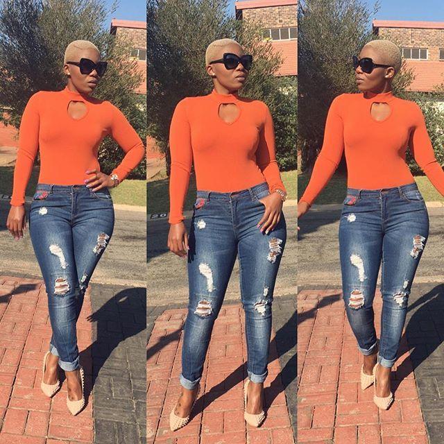 122 Best Images About Tumi On Pinterest Pretoria
