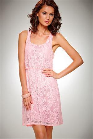 Выпускное платье #HD8177-1BHU