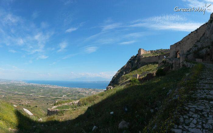 Greece tourism G4