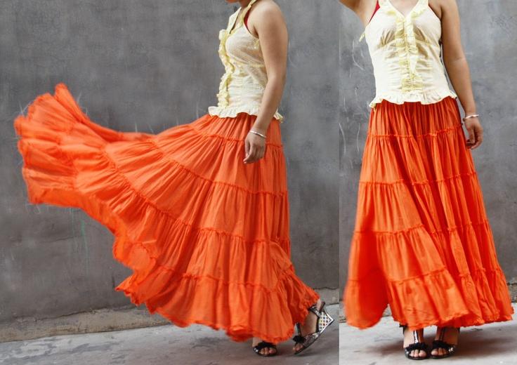 orange   My Style   Pinterest