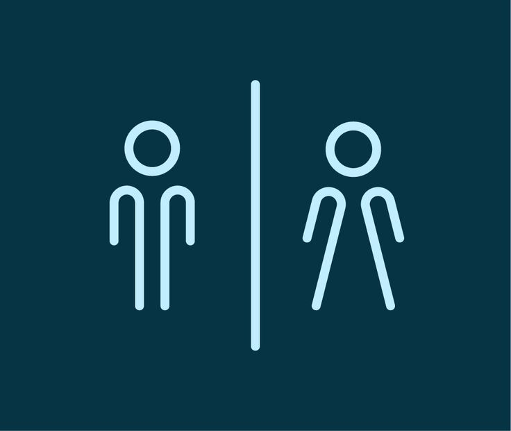 1000+ ideas about Toilet Symbol on Pinterest | Toilet Icon ...