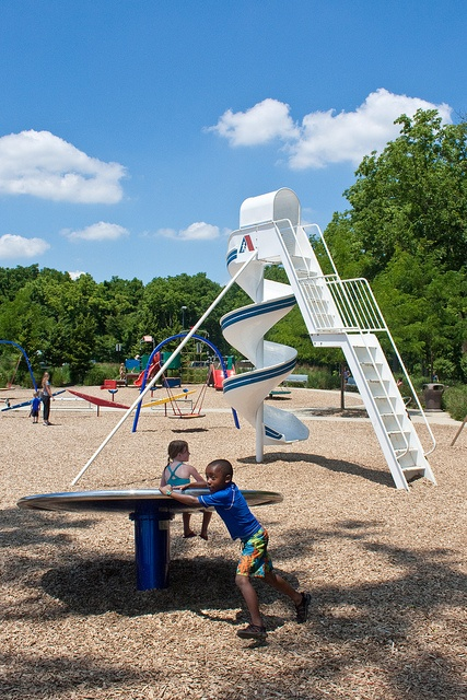 Kid Things To Do In Fishers Indiana