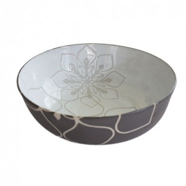 White Decorative Bowl 247 Best Bowls For Here And There Images On Pinterest