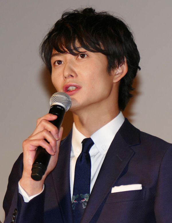岡田将生、クズ男に思い入れ「こういう役を望んでいた」「出会えて良かった」 10枚目