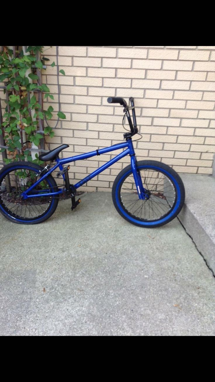 182 besten BMX Bilder auf Pinterest | Fahrräder, Radfahren und Fahrrad