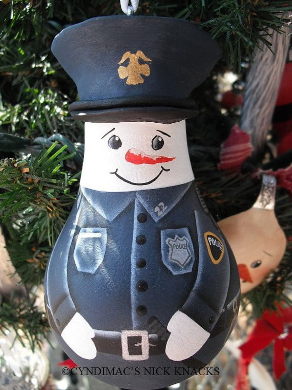 **FREE SHIPPING** New for 2015! ORDER ONLY. Out of stock. Please allow 2-4 weeks for shipment. Thank you! This snowman is carrying all