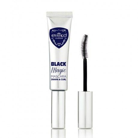 Eyeko Black Magic Mascara in Black | Birchbox