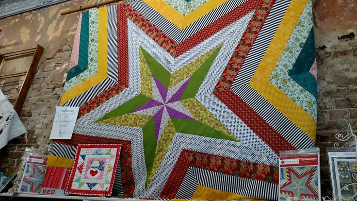 1378 best quilts images on pinterest easy quilts pointe