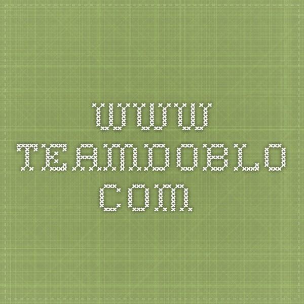 www.teamdoblo.com