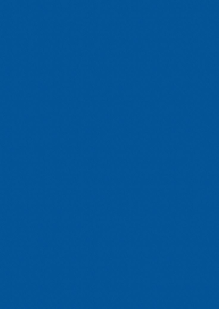 egger u525 st15 blue panton 300u ncs s3060 r90b