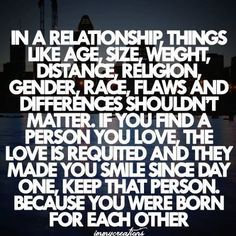 quotes about age and love - Google Search