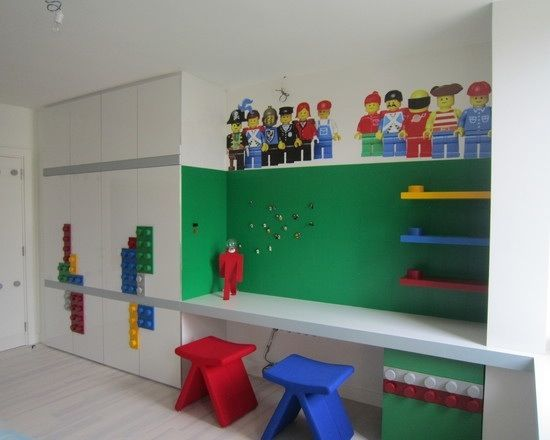 best 25 lego bedroom decor ideas on pinterest great teen boy toys lego bedroom and boys lego bedroom