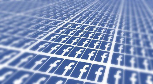Facebook Ads Measuring Your Performance The final article in our special Facebook ads mini series is here: Facebook Ads Measuring Your Performance... http://www.thelasthurdle.co.uk/facebook-ads-measuring-your-performance/