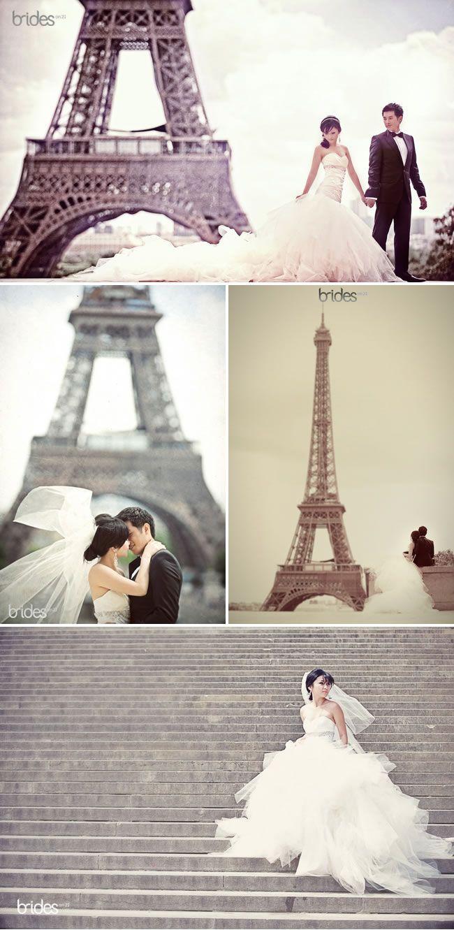 Beautiful! #weddings