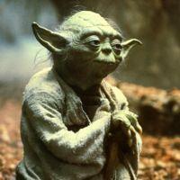 Yoda era uno de los más renombrados y poderosos Maestros Jedi durante toda la historia de la...