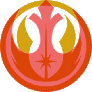 Jedi Knight Symbol Tattoo 30 best Star Wars Tatt...