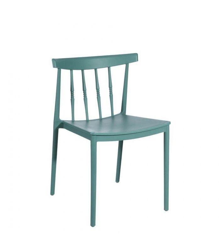 M s de 25 ideas incre bles sobre silla turquesa en pinterest for Sillas comedor turquesa