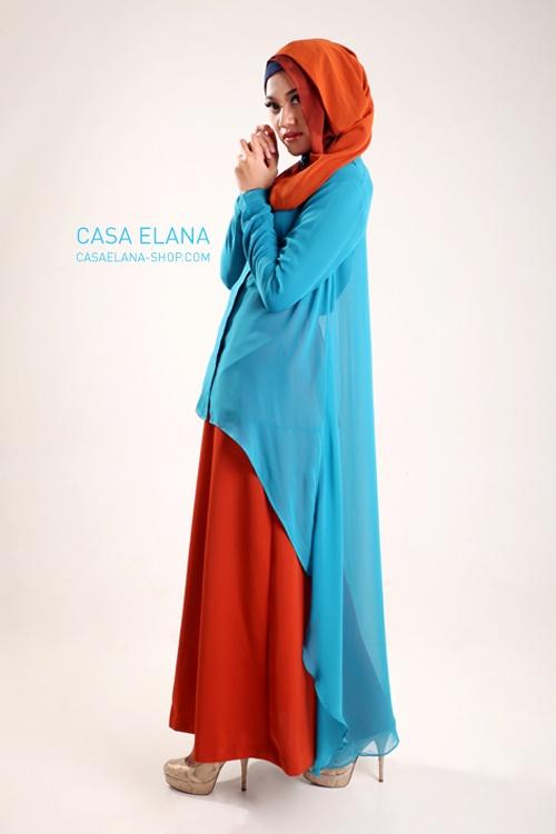 www.casaelana-shop.com ❤ hijab style