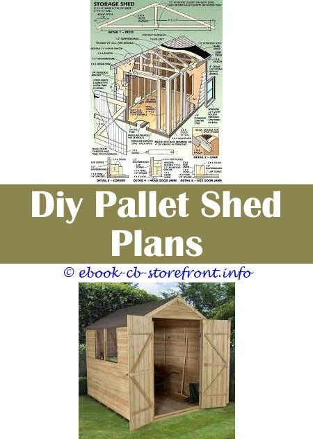 4 Splendid Cool Tricks Hip Roof Shed Plans Shed Building Dubbo Shed Building Cost Shed Building On Skids Building A 6x10 Shed