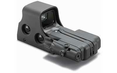 Eotech 512 W-visable Laser Cap Black