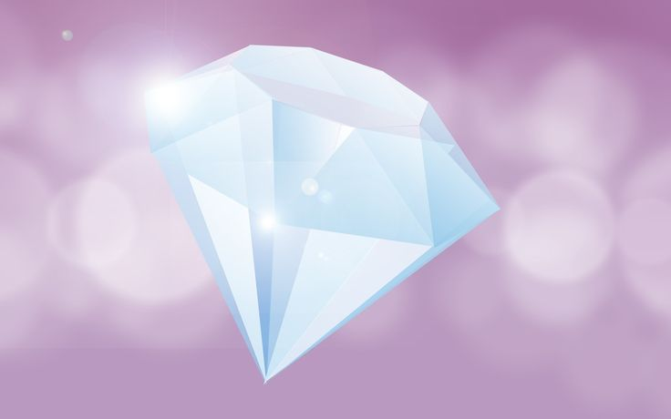 wikiHow to Tell if a Diamond is Real -- via wikiHow.com