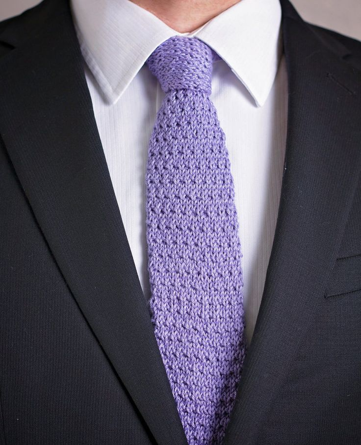 Knit Tie Patterns : Best 20+ Knit tie ideas on Pinterest Light grey suits, Shirt tie combo and ...