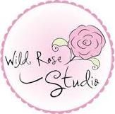 Wild Rose Studio Products – New to Craft-House